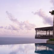 Sri Lanka, Indonésie, Thaïlande... Dix hôtels confidentiels en Asie du Sud-Est