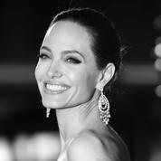 Angelina Jolie serait en couple avec un mystérieux millionnaire