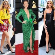 Law Roach, le styliste qui a fait de Céline Dion une icône de mode