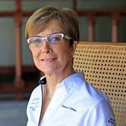 Dominique Loiseau :