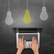 Comment booster sa créativité au travail ?