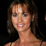Karen McDougal, l'ex-Playmate et maîtresse présumée de Donald Trump