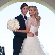 Jared Kushner, le mari si parfait d'Ivanka Trump