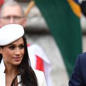Voici comment se faire inviter au mariage du prince Harry et de Meghan Markle