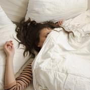Journée de la procrastination : sept astuces pour éviter de tout remettre au lendemain