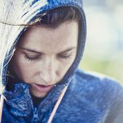 Quand reprendre le sport pour être musclée cet été ?