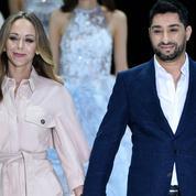 Ralph & Russo, le duo gagnant qui pourrait signer la robe de mariée de Meghan Markle