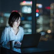 Les astuces pour garder un mode de vie sain quand on travaille de nuit