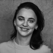 Anastasia Mikova, la