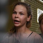 Thaïlande : procès d'une call-girl qui assure détenir des infos sur Donald Trump