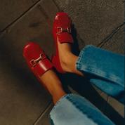 Vingt paires de chaussures de mi-saison à moins de 150 euros