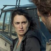 Le couple Bardem-Cruz pris dans le suspense psychologique de Farhadi