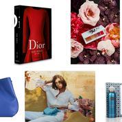 Une version mini du sac M de Maje, la collab JOUR/NÉ x Coca-Cola, Pop my Day x Clarins... L'impératif Madame
