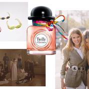 Bonpoint x Izipizi, Ralph Lauren, Hermès, Maison Lejaby... L'Impératif Madame