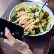 L'intelligence artificielle signe-t-elle la fin du critique gastronomique ?