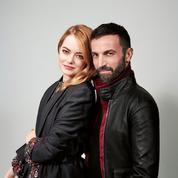 Emma Stone, Xavier Dolan, Léa Seydoux... Leurs liens passionnés avec Nicolas Ghesquière