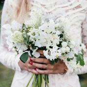 Mariage : quel bijou porter pour sublimer ma tenue ?