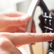 Quels sont les aliments à ne surtout pas cuire au micro-ondes ?