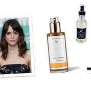 Stacy Martin :