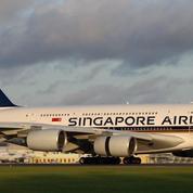 Tripadvisor révèle son palmarès 2018 des meilleures compagnies aériennes