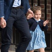 À part George et Charlotte, qui seront les enfants d'honneur du mariage du prince Harry et de Meghan Markle?