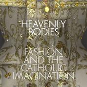 Tiares, robes papales... les trésors du Vatican exposés au MET de New York
