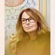 Bettina Rheims, une photographe qui a changé l'image de la mode