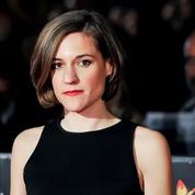 La réalisatrice Carla Simón, lauréate du prix Jeunes Talents 2018 décerné par Kering et le Festival de Cannes