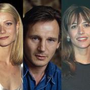 Sophie Marceau, Gwyneth Paltrow, Monica Bellucci... Ces stars qui ne semblent pas prendre une ride