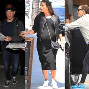 Matt Damon, Jennifer Garner, Katy Perry : la semaine people