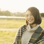 Six rituels simples à ravir aux Japonais pour être plus heureux