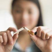Les erreurs à éviter lorsque l'on arrête de fumer