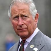 Le prince Charles conduira Meghan Markle à l'autel