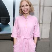Tavi Gevinson, ovni prescripteur de la mode, s'invite au cinéma
