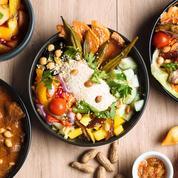 Sept idées reçues qui pèsent encore sur la cuisine africaine
