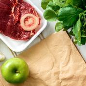 Alimentation : comment ne pas briser la chaîne du froid?