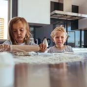 Les parents doivent-ils intervenir dans les conflits entre frères et sœurs ?