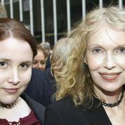 Dylan Farrow, l'éternelle fille désavouée de Woody Allen