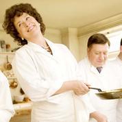 Êtes-vous calés en proverbes culinaires français ?