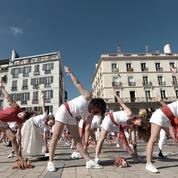 Les Fêtes de Bayonne se mobilisent contre les violences sexuelles
