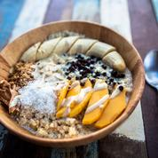 Comment petit-déjeuner sain sans avoir faim à 10 heures ?