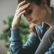 Un congé payé spécifique pour les victimes de violences conjugales en Nouvelle-Zélande