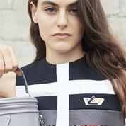 Rétro, classique, futuriste... La collection exclusive de Louis Vuitton pour 24 Sèvres