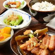 La cuisine taïwanaise, le début d'un succès français