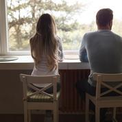Sept phrases à éviter lors d'une dispute de couple