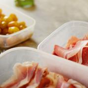 Est-il possible d'éviter de manger du plastique ?