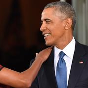 Trois questions indispensables à se poser avant de se marier (dixit Barack Obama)