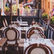 Pourboire, eau, couvert : petit précis du restaurant à l'étranger