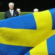 Une loi sur le consentement sexuel entre en vigueur en Suède