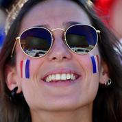 Sur Twitter, de nombreuses femmes dénoncent les agressions sexuelles survenues après le match